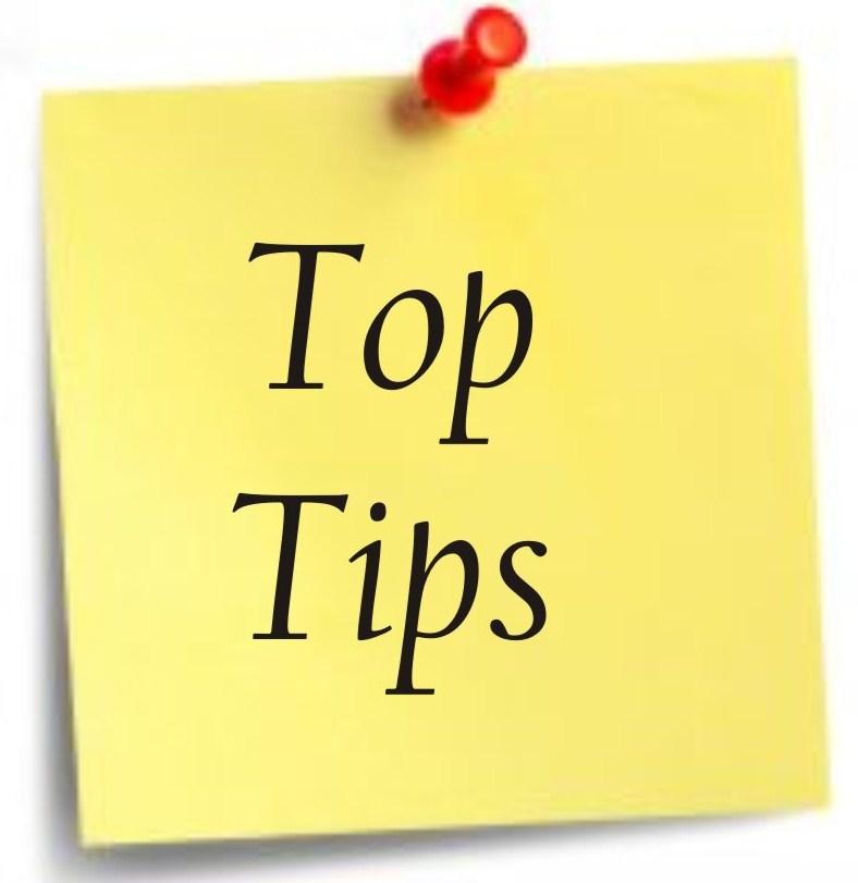 link buidling tips