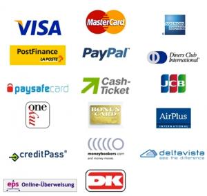 paiement-online-international
