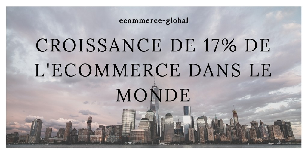 ecommerce-global