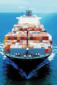exportation - copia