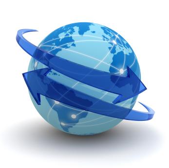 sitio internet multilingüe