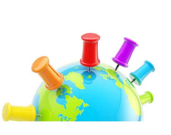 Geo-marketing2