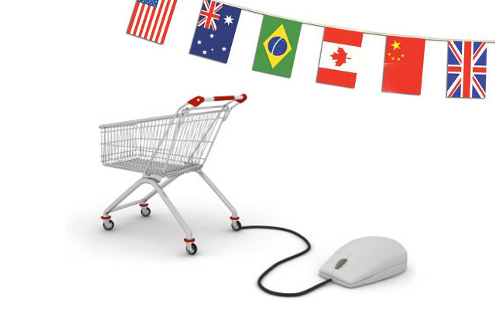 international-e-commerce4