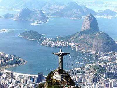 Posicionamiento web en Brasil