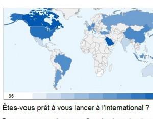 google global merket finder