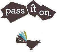 passiton2