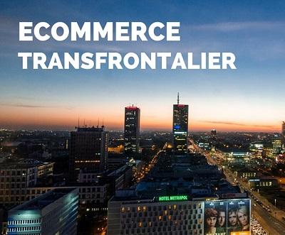 ecommerce-transfrontalier