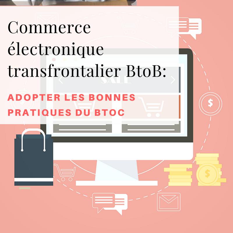 commerce-electronique-transfrontalier