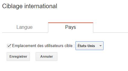 ciblage-international4